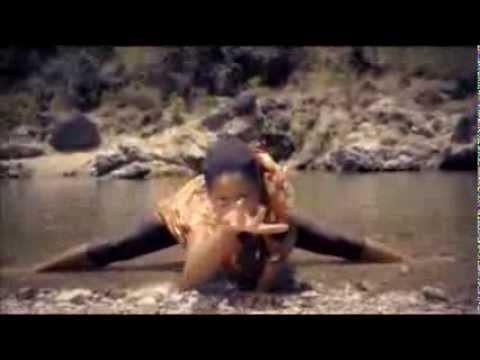 MELO DE ANGOLA 2013 DJ RODRIGO MUSIC (CLIPE COMPLETO)