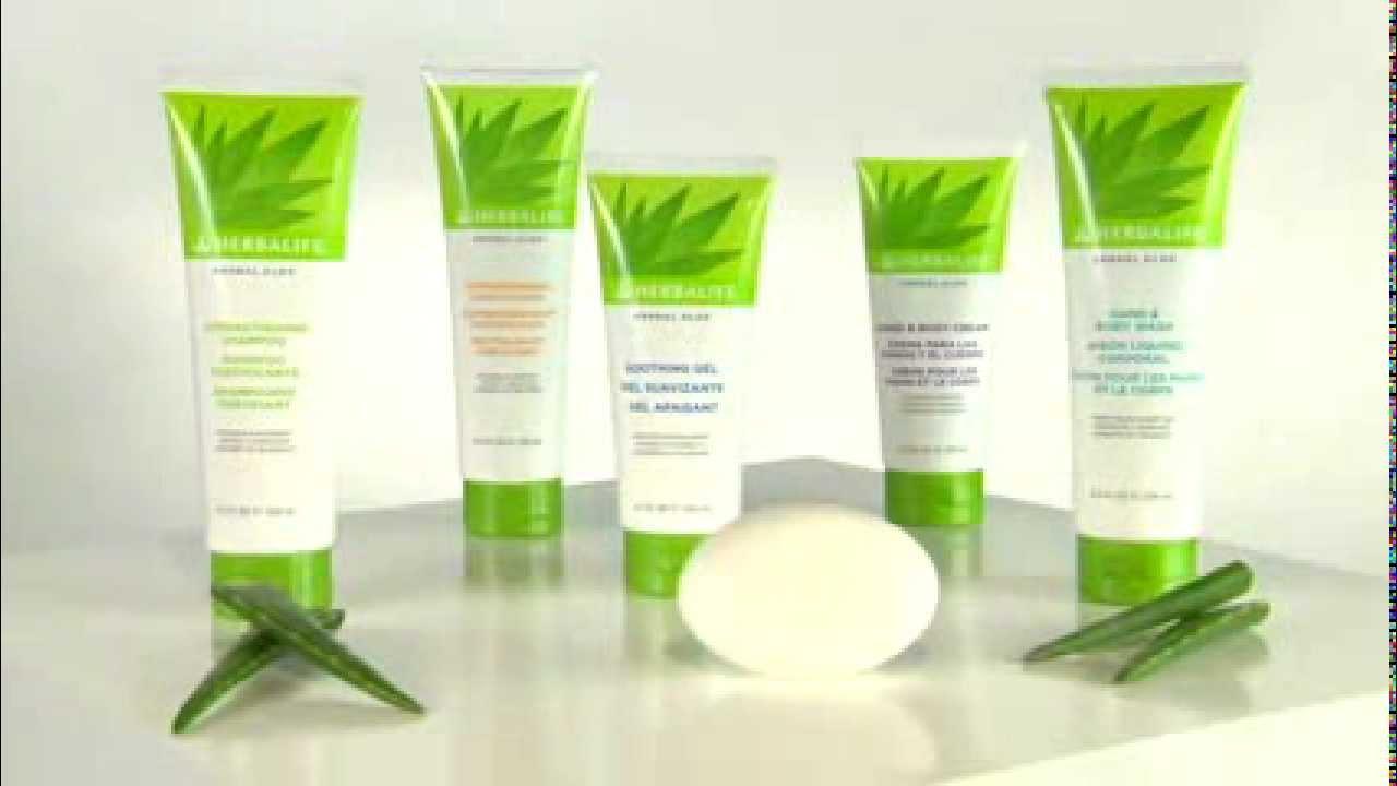Care herbal life product skin - Healthy Skin Care How To Have Healthy Skin Herbalife Arizona