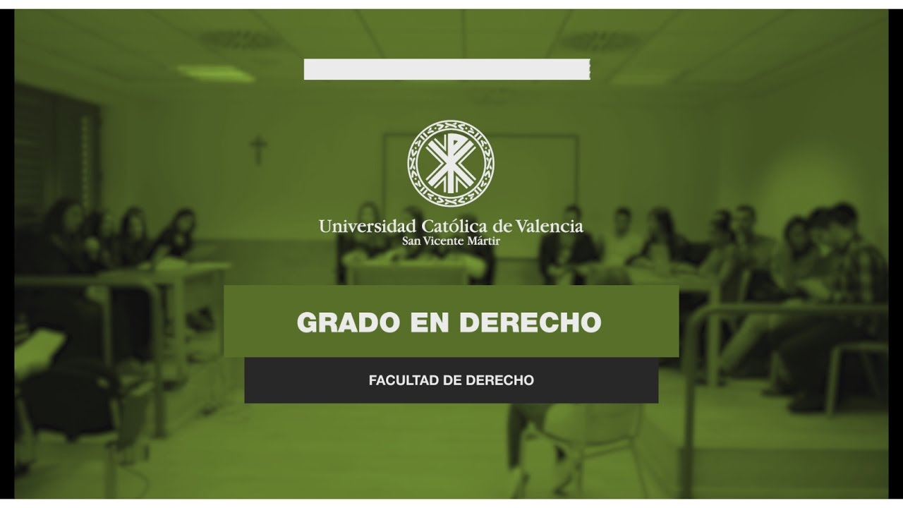 Calendario Examenes Derecho Us.Derecho Ucv