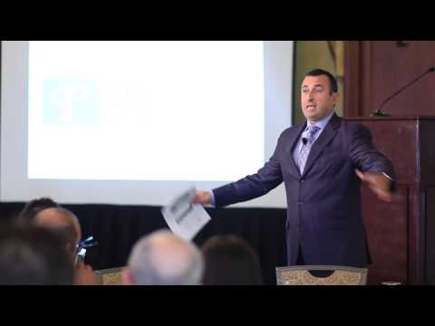 2014 Annual Conference The Perfect Self Funded Plan Adam Russo