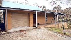 Green Energy Bricks, Home Owner Testimonial