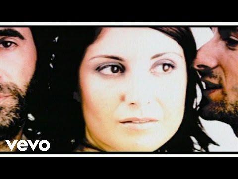 Pastora - Mirona(Videoclip) mp3