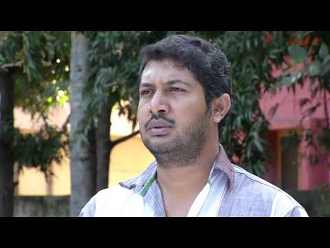 Kalyana Parisu Episode 315 27/02/2015 Kalyana Parisu is the story of three close friends in college life. How their lives change and their efforts to overcome problems that affect their friendship forms the rest of the plot.   Cast: Isvar, BR Neha, Venkat, Ravi Varma, CID Sakunthala, M Amulya  Director: AP Rajenthiran