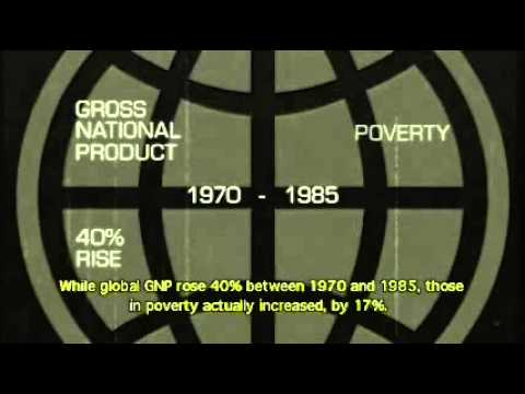 ENG 03_05 Zeitgeist Addendum Corporatocracy.wmv