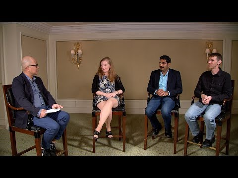 What are the key enablers for the success of commercial NFV deployment... Full Length