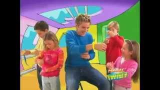 Пушистик Байла - увлекательная игрушка для детей