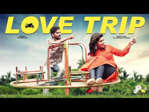 Love Trip | Random Video | Actually | Create #WithMe