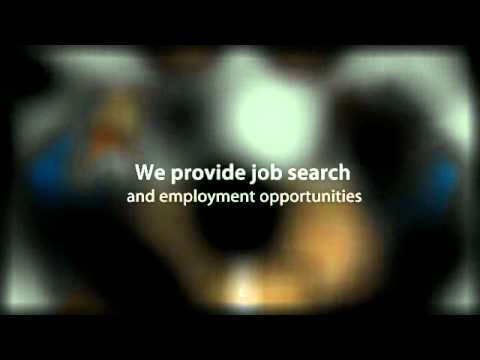 Aruba Job Opportunities -- Online Employment Method.mp4