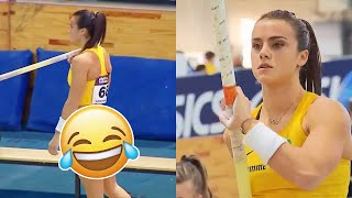 TRY NOT TO LAUGH - Funny Fails of the Week! # 3 😎😊🤣