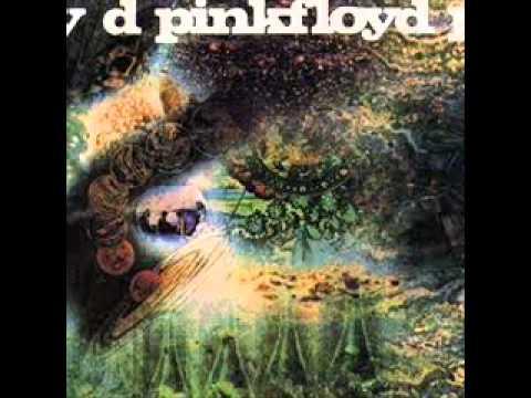 Pink Floyd - Remember A Day [Lyrics Provided]