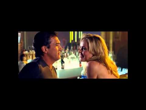 Thick as Thieves 720p HD 2009 Movie   Part 2iphone