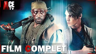 The Recall (Wesley Snipes, Action, SF) - Film COMPLET en Français