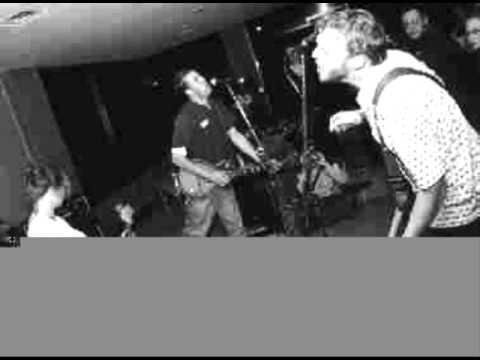 The Blacktop Cadence - Slowstep