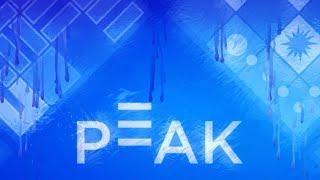 Peak App Review - Better games for smarter minds