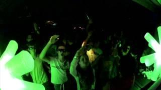 Baixar Tunz Valley - 31/03/2012 com Cosmonet LIVE!!
