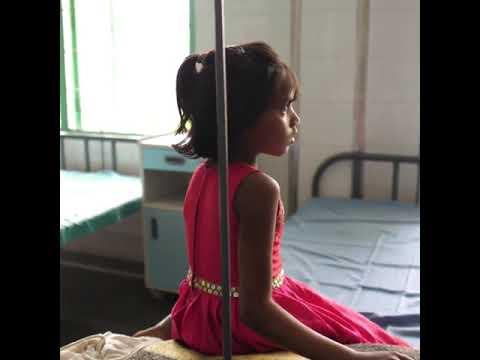 Caminando con los excluidos en Darjeeling || El evangelio, paso a paso 🕊️