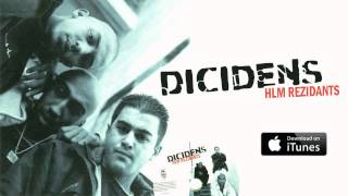 Dicidens - Interlude 2