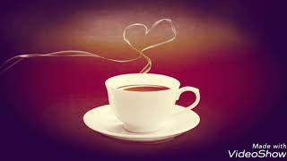 Download chayer cup e tomar, joto rag jome ache. ami diyechi cumuk cup e ebar jodi prem fire ashe