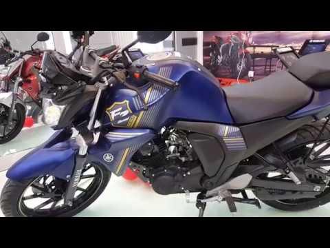 Fz 150 price in nepal 2020
