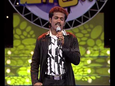 Download Asatha Povathu Yaaru - Episode 29 - Part 1