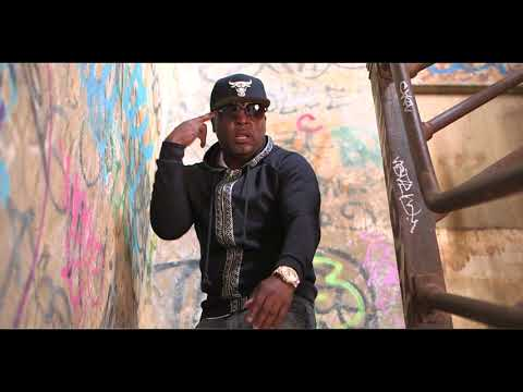 ISLAND DEF JAM DISTRIBUTION PRESENTS Full Clip Featuring Mikey Jay