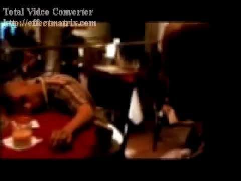 Dmx - Here comes da boom (video)