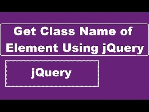 how to get element by class in javascript