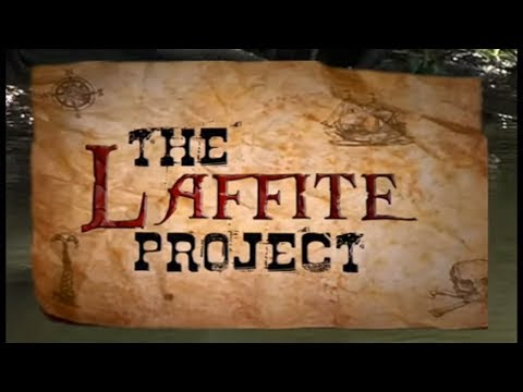 The Laffite Project