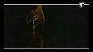 Melodie MC - Livin