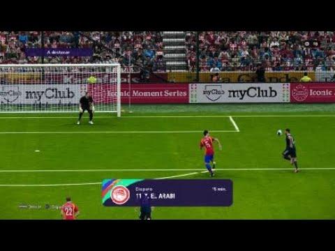eFootball PES 2021 SEASON UPDATE_20210818000515 |