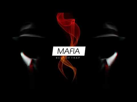 ☠ MAFIA MUSIC MIX / BEST OF INSANE TRAP MUSIC 🔥