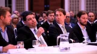 Forex Magnates London Summit 2014: Summary