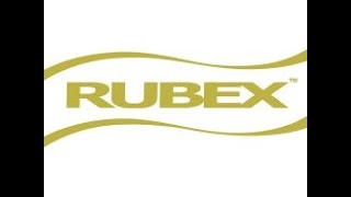 Fixed Hub VS Rubex Interchangeable - What's the difference?