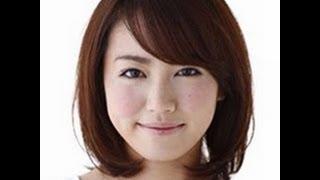10月23日誕生日の芸能人・有名人 磯山 さやか、はしの えみ、小原 正子...