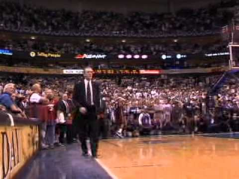 History of the Miami Heat Pt. 22 (2005-2006: The Dream Season)