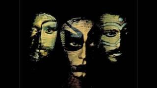 Preto Velho ( Secos & Molhados- Álbum-1974)