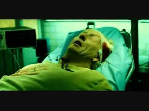 Trailer do filme Jogos Mortais 3