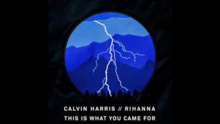 Calvin Harris - This is what you came for Acapella [Download] [LINK IN DESC]