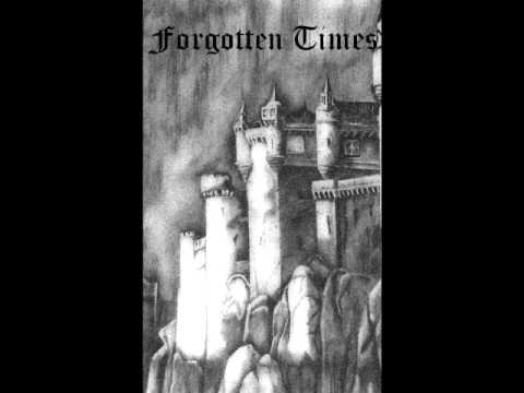 Forgotten Times - Beyond The Ancient Dungeons (2013)