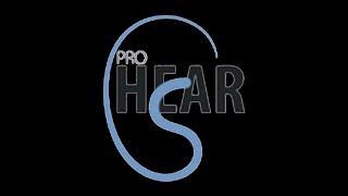 ProHear film promo