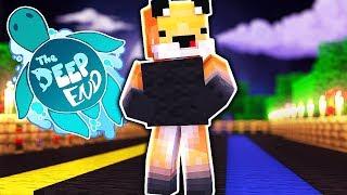 The Emo Bridge Transformation - Minecraft Deep End Ep 20