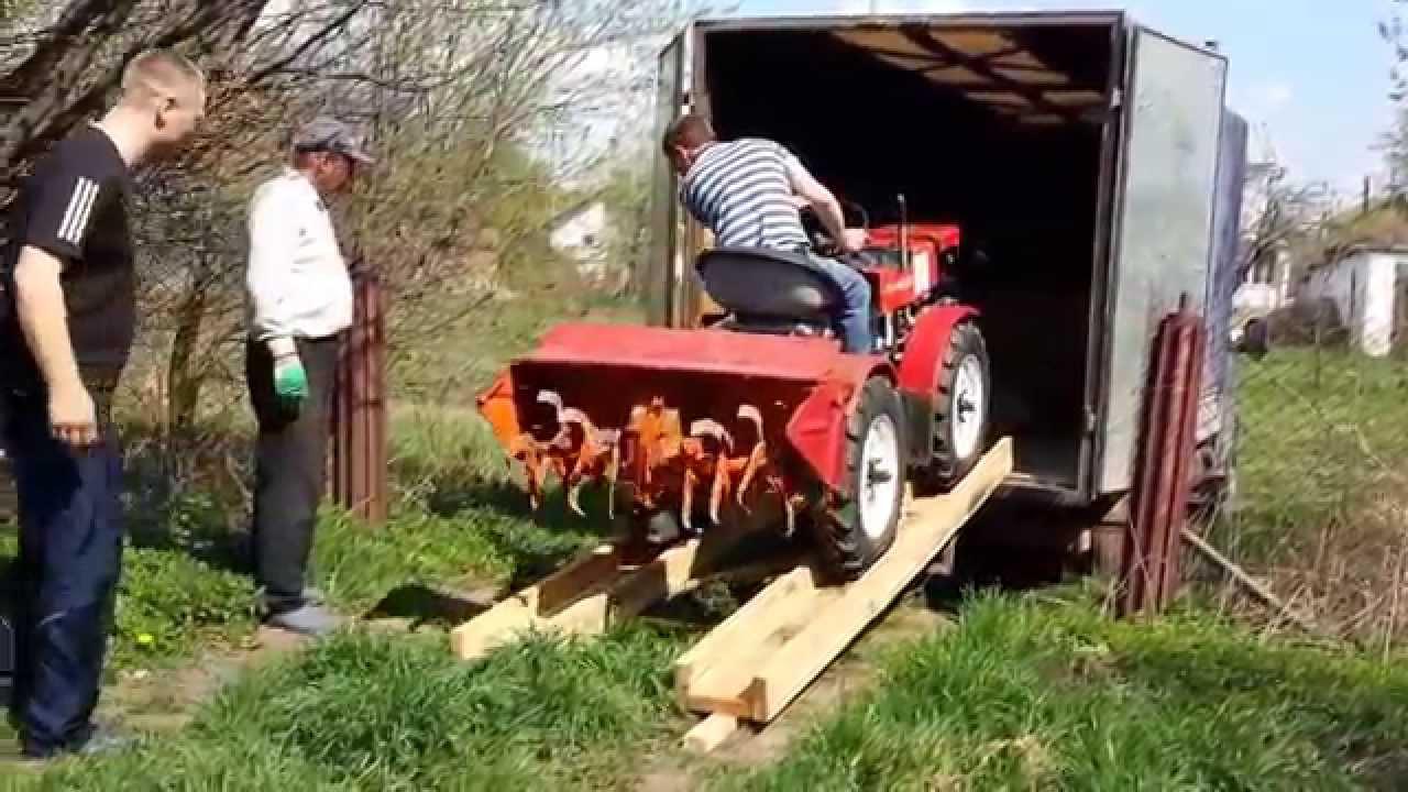 2 авг 2016. Совершенно случайно и почти одновременно в ремонт попали два цилиндра от чешского тракторёнка tz-4k-14. Ничего особенного в.