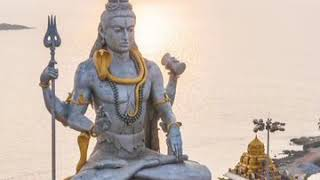 Nagini Shiva song Tamil editing