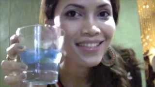 Синий чай из Тайланда (Butterfly Pea)(, 2015-11-23T10:21:43.000Z)
