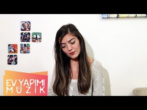 Pınar Dikmen - Çok Geçmez Unutursun
