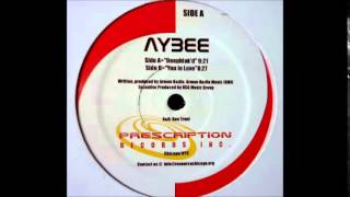 Aybee - Deepblak