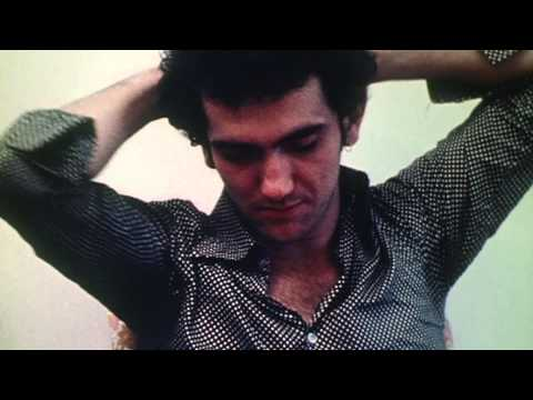PAUL KELLY STORIES OF ME   Official Trailer HD] 1