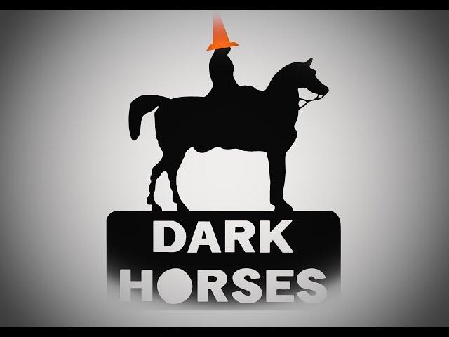 Dark Horses Promo Video