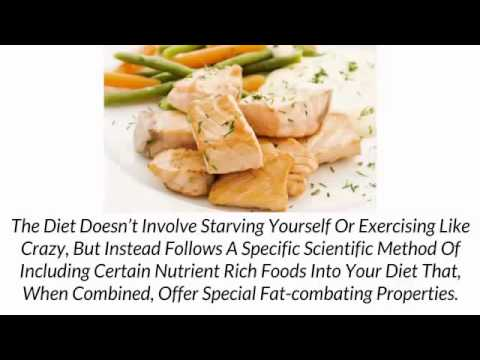 Medical Videos  How To Lose Weight In A Week, Healthy Eating Plan For Weight Loss, Food For Diet To