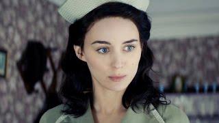 Скрижали судьбы — Русский трейлер (2017)